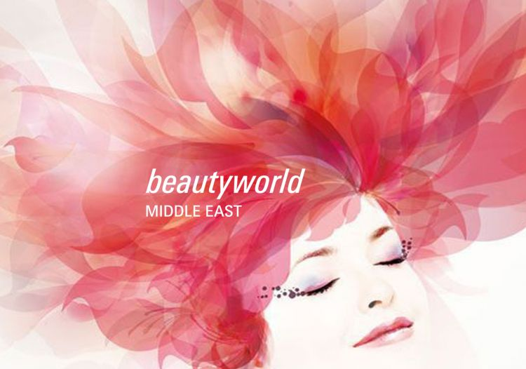 Exhibition Stand Evaluation : Parfex present at the beautyworld middle east in dubai