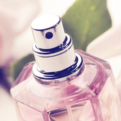 Parfex Créateur De Parfums Fragrance Manufacturer
