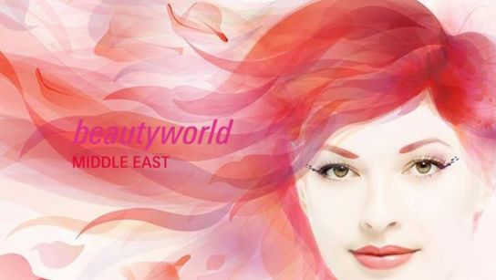 parfex beauty world middle east 2017